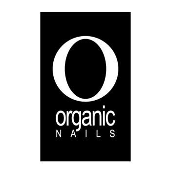 Logo de la marca Organic