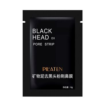 Imagen de PIL´ATEN - BLACK HEAD MASK - 6 g