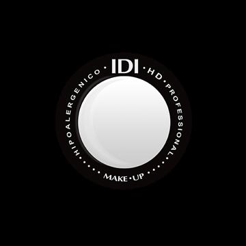 Imagen de IDI - SOMBRA HD - Nº 01 - WHITE SATIN