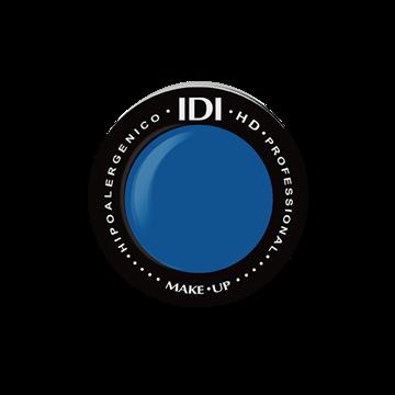Imagen de IDI - SOMBRA HD - Nº 06 - COSMOS