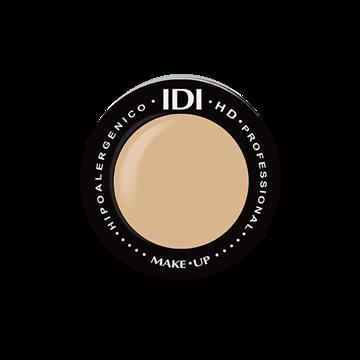 Imagen de IDI - SOMBRA HD - Nº 10 - DORE GOLD
