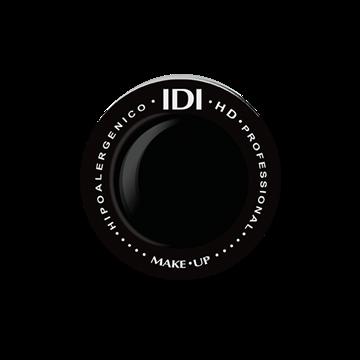 Imagen de IDI - SOMBRA HD - Nº 2 - BLACK MATE