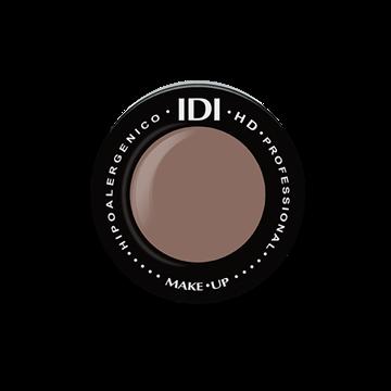 Imagen de IDI - SOMBRA HD - Nº 20 - BEIGE NUDE