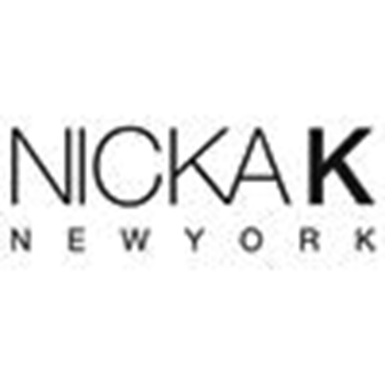 Logo de la marca Nickak