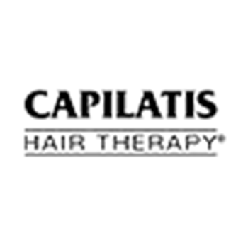 Logo de la marca Capilatis
