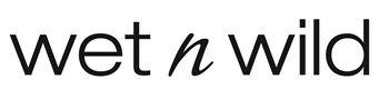 Logo de la marca Wet n Wild