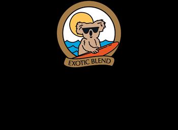Logo de la marca Australian Gold
