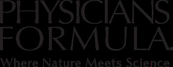 Logo de la marca Physicians Formula