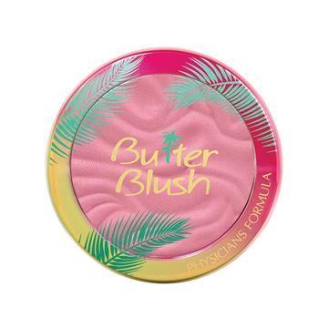 Imagen de PHYSICIANS FORMULA - RUBOR - MURUMURU BUTTER - Rosy Pink